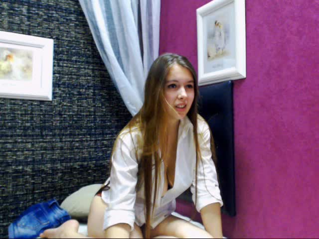 Live web cam chat sex.