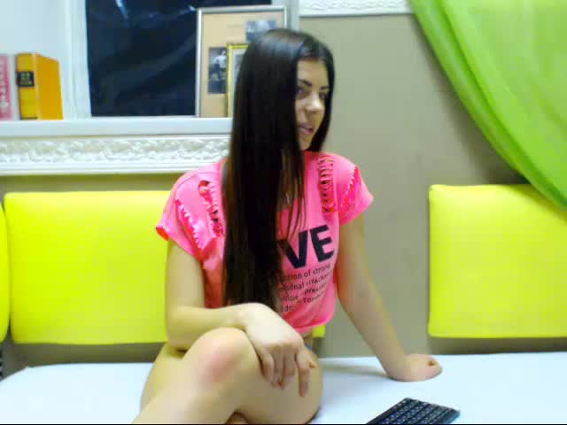 Chat live sex indonesia.